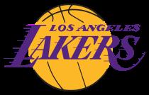 2000px-LosAngeles_Lakers_logo.svg