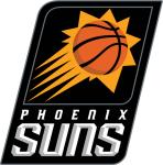 4370_phoenix_suns-primary-2014