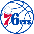 5312_philadelphia_76ers-secondary-2016
