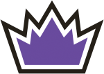 6639_sacramento_kings-alternate-2015