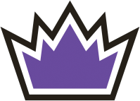 6639_sacramento_kings-alternate-2015