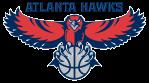 Atlanta_Hawks.svg
