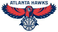 Atlanta_Hawks.svg