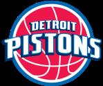 Detroit_Pistons_logo.svg