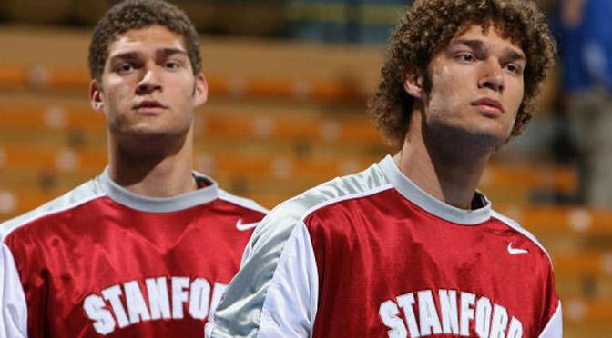 Lopez Twins