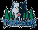 minnesota-timberwolves-logo