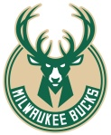nba_bucks-primary_final_1294x1572-1