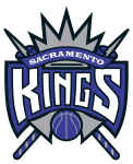 Sacramento_Kings.svg