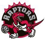 Toronto_Raptors.svg