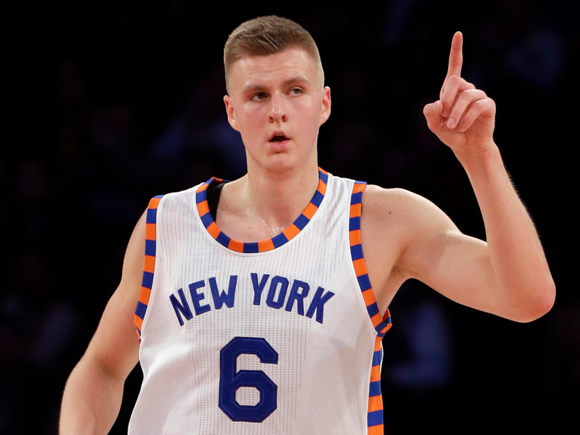 kristaps-porzingis-is-blowing-away-the-nba-world-1.jpg