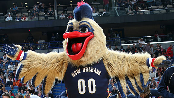 pierre_pelican_g_mp_576