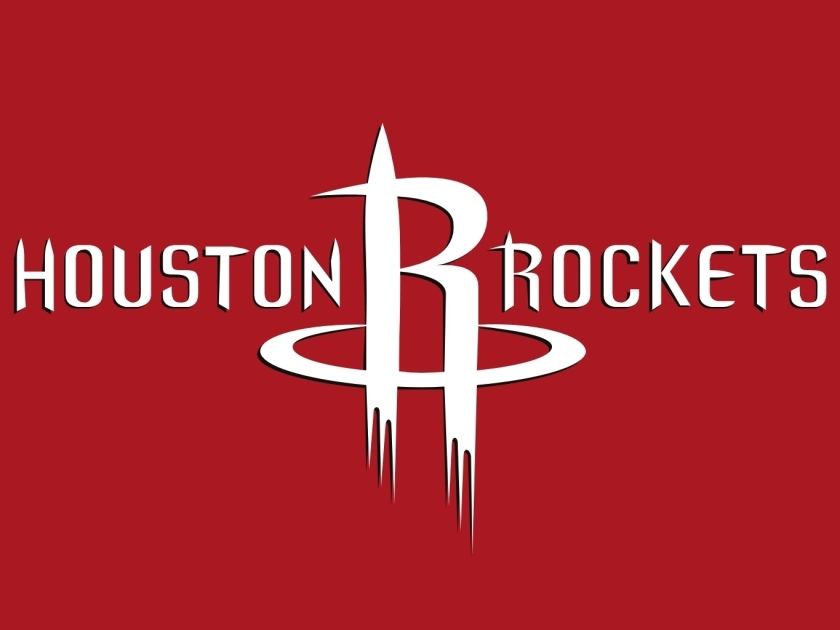 rockets-logo-1