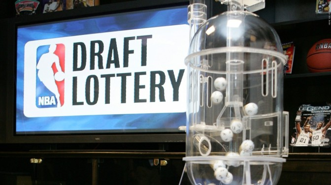130521173949-draft-lottery-iso-image-052113.1200x672