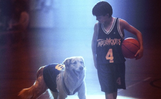 air-bud-hero-1