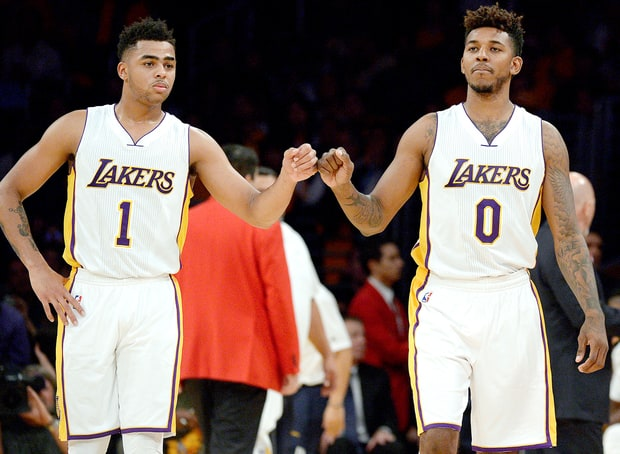 nick-young-dangelo-russell-zoom-94caccd7-6915-4b58-be8b-51e3995af86a