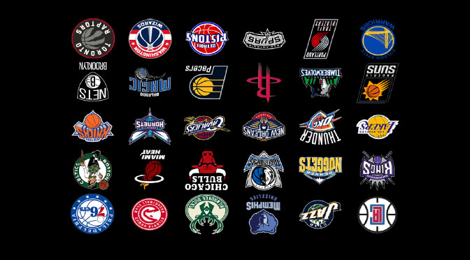 Upside Down Logos2