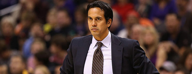 Who are the 15 Greatest Coaches in NBA History? Honorable Mentions