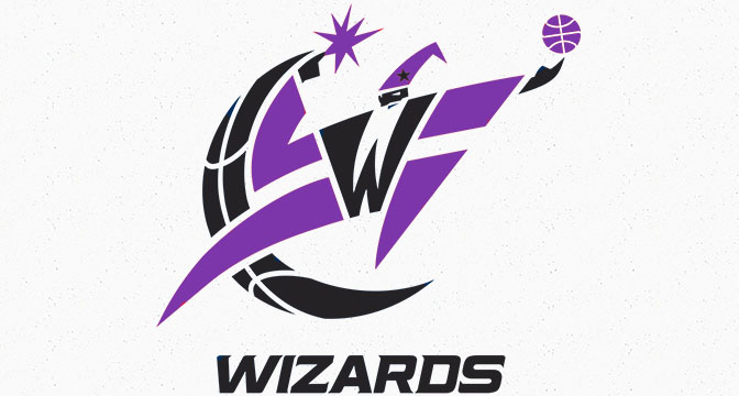 Kings Colors Wizards