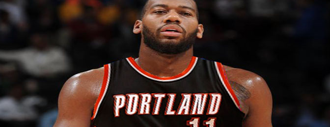 Fake NBA Trade of the Day 6/3/16: Monroe to Portland