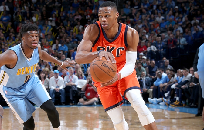 2_westbrook_nuggets_lm_151101