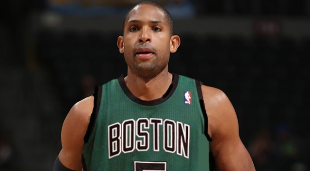 Image result for horford celtics