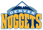 Denver_Nuggets.svg