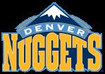 Denver_Nuggets.svg
