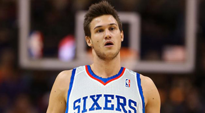 Gallo Sixers 1