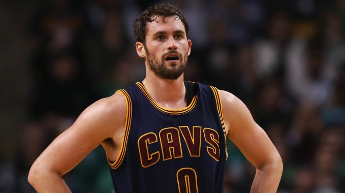 la-sp-sn-kevin-love-return-cavaliers-20150531