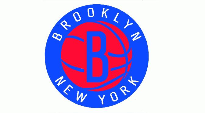Nets ABA Logo