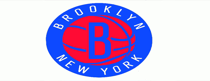 Here's What It Would Look Like If the ABA Teams Kept Their Original Colors