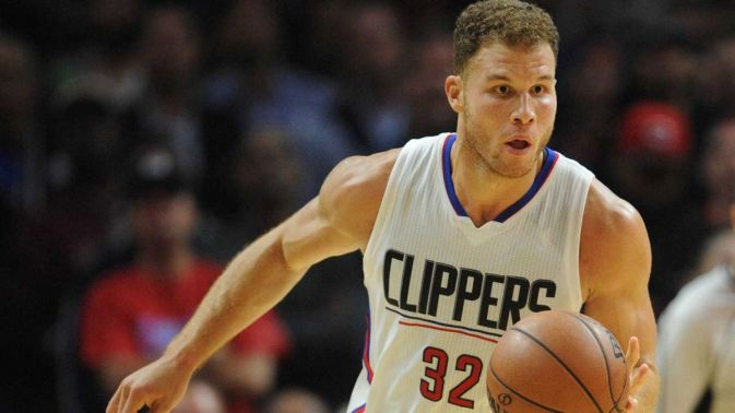 PI-NBA-Clippers-Blake-Griffin-110315.vresize.1200.675.high.2