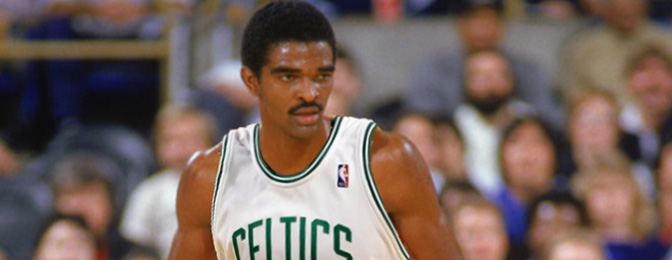 What if Ralph Sampson Entered the 1980 NBA Draft?