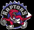 Toronto_Raptors_1995-2008.svg