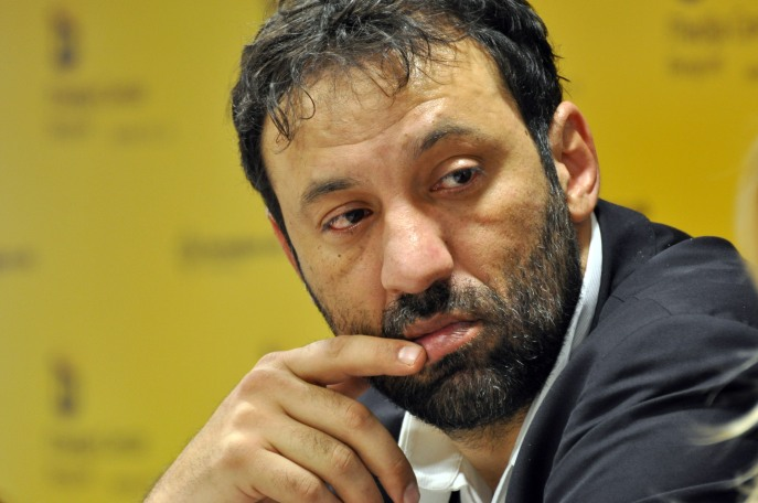 Vlade-Divac-Net-Worth
