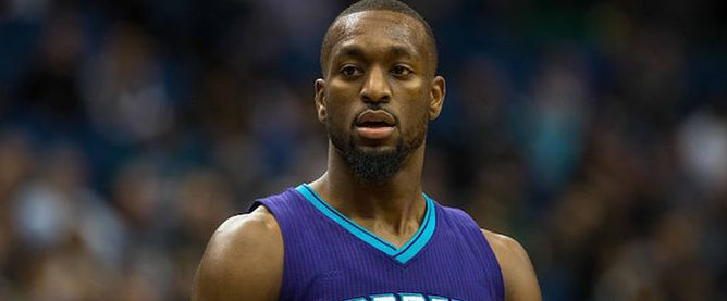 Kemba Walker is the 39th Best Player in Basketball